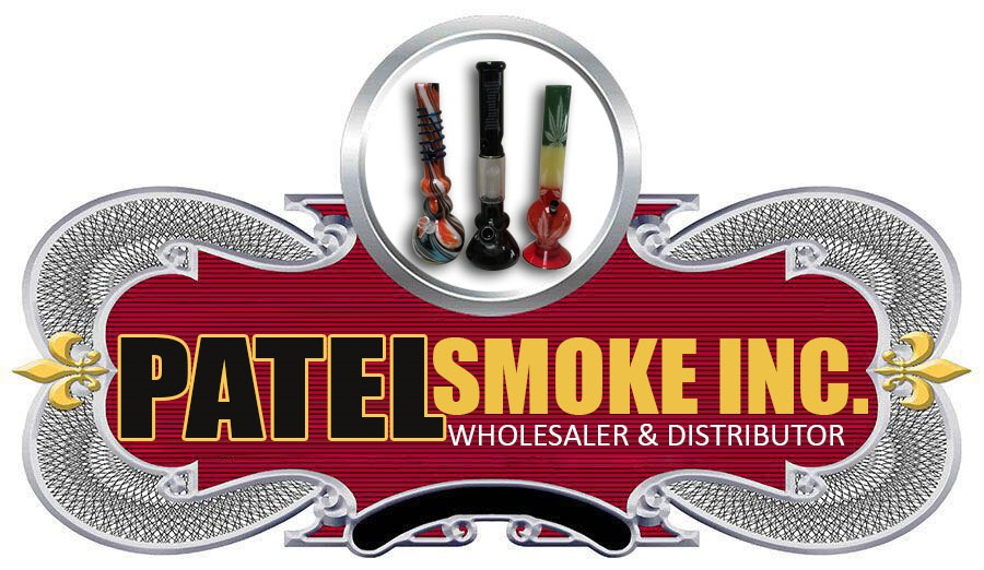 Patel Smoke Inc.