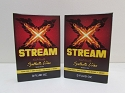 X Stream Synthetic Urine 1ct (100pc $4.75 )