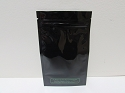 1/4th Ounce Bag Clear Back 3 Count