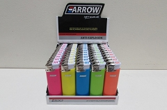 Arrow Anti Explosion Lighter ZY-218DFP