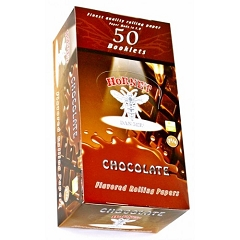Hornet Chocolate Papers