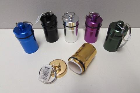 jumbo medicine bottle w keychain 1ct buy 12 pc 1 85 each