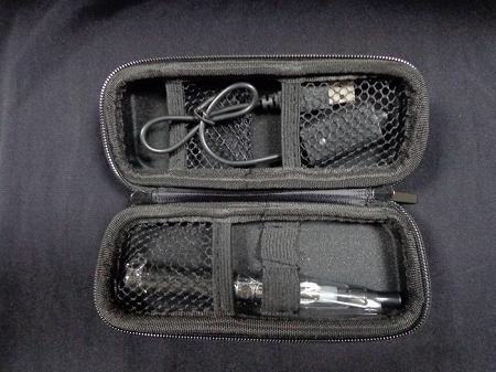 Atmos Optimus 510 Vape Pen