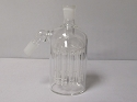 14mm 11 Arm Clear Ash Catcher