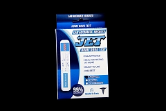Jet 1 Panel THC Home Drug Test Kit