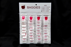 Apple Baggies 1.0x1.0 Board