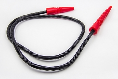 Sheecool Disposable Hookah Hose