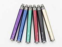 1100 Mah Ego C Twist Battery ( Buy 12 pc $ 6.99 Each )