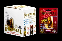 Imperial Extreme 2000mg Original Guaranteed ( Buy 24 pc $ 3.25 Each )