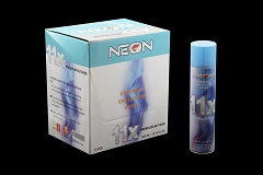 Neon 11x Butane 12ct Box