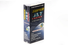 Super Jet Clean Urine Kit 3.5oz (Buy 10pc $12.99)