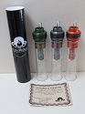INCREDIBOWL i420 Standard Smoking System